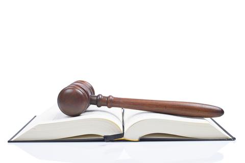 איך מתנהל משפט תעבורה