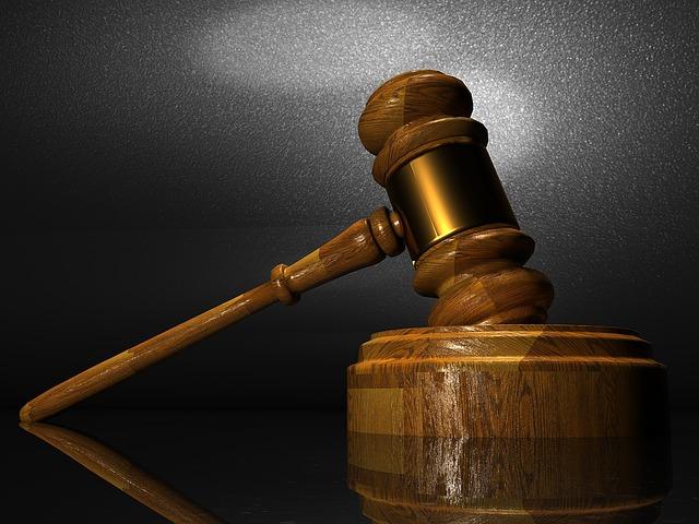 law-1063249_640
