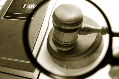 תביעות נגד בנקים