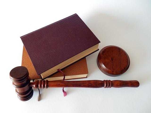 עורך דין עמותות