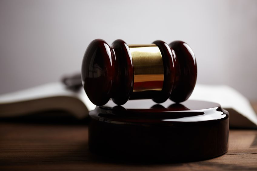 עורך דין לענייני תעבורה