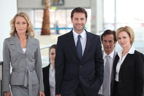 lawyers1