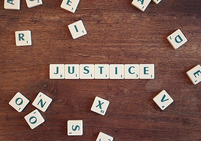 ייעוץ משפטי בתחום העבודה