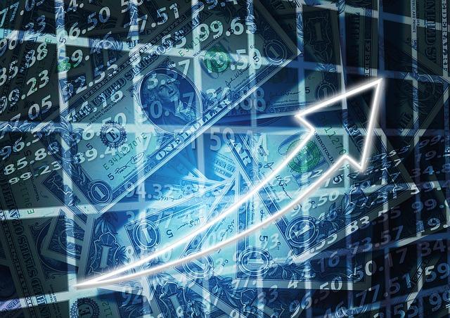 חוקים שצריך לדעת לפני מסחר בשוק ההון57 (1) – geser-law.co.il (1)