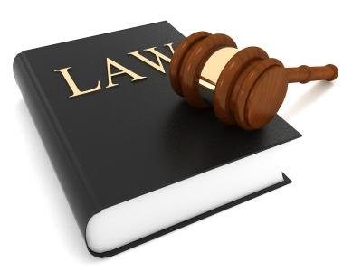 עורך דין חוזים
