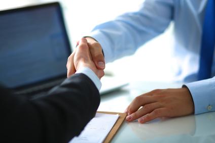 היבטים משפטיים של הקמת חברה