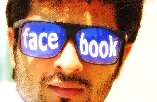 פוסט מכפיש בפייסבוק נחשב להוצאת דיבה