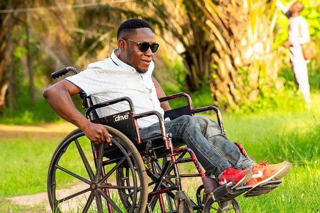 man-on-a-wheelchair-5073595_640