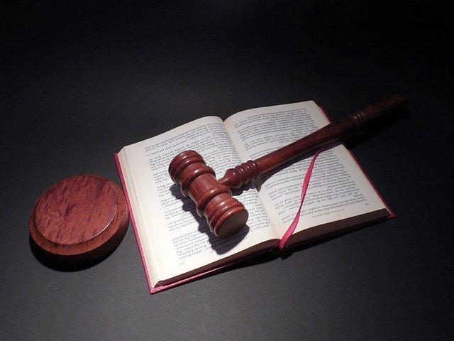 ייעוץ משפטי לעסקים